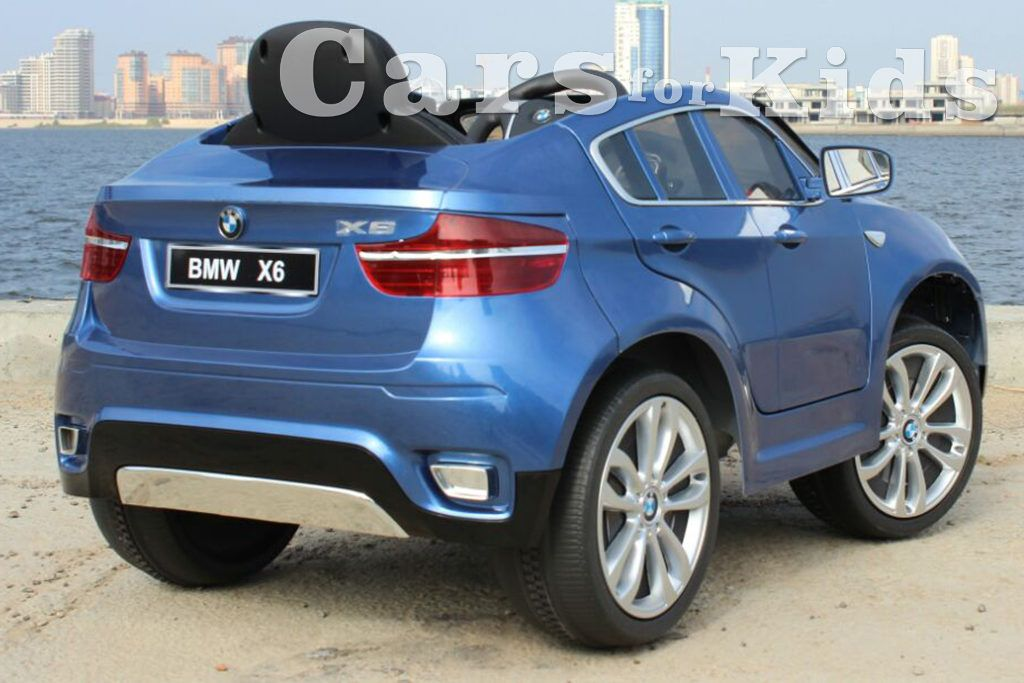 BMW-X6--2