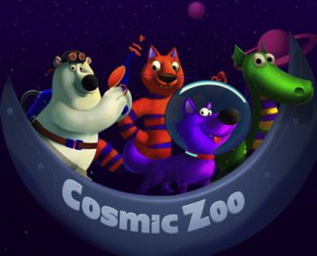 Cosmic_zoo_logo